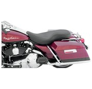 Mustang WIDE TRIPPER                                                                             FLHR/FLHX ROADKING   97-07 UP FL  SCREAMIN'EAGLE   97-05  FLHX STREETGLIDE 2006-07
