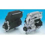 All Balls Starter  motors for Sportster XL