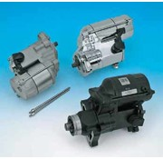 Denso Startmotor Motor met hoog koppel BT07-up