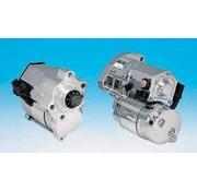 Spyke Starter  hi-torque motors BT94-06