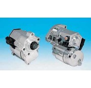 Spyke Startmotoren met hoog koppel BT94-06