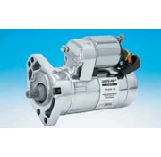 Starter  compu-fire generation iii motor FXD91-05 Softail 89-06