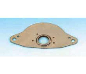 Starter  Oil deflector plate repl. #60516-65A