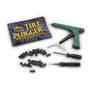 STOP N GO gereedschap tubeless bandenplugger