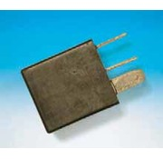 TC-Choppers Starter relay for 2004 to present Sportster XL