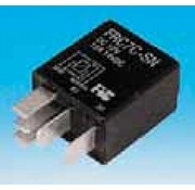 TC-Choppers Starter micro relay #31522-00