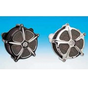 RSD air cleaner Venturi