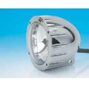 koplamp op maat chroom
