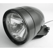 headlight nevada headlamp