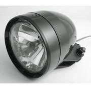 MCS koplamp nevada koplamp