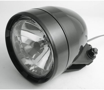MCS headlight nevada headlamp