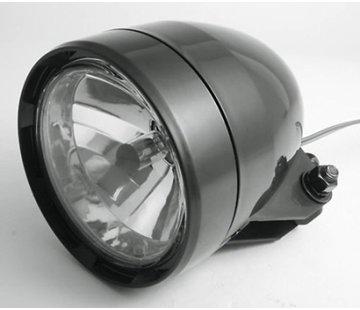 MCS phare nevada lampe frontale