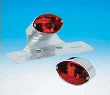 taillight cat eye mini