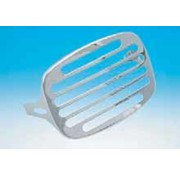 taillight slotted grill for late style