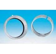 headlight beefy trim rings