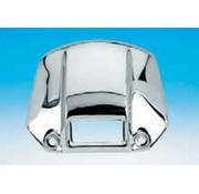 headlight  visor cover