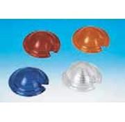 turn signal lenses