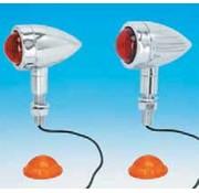 Lampes Mini marqueur de speeder