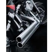 Supertrapp exhaust long shot mean mothers