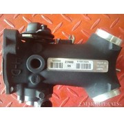 Harley Davidson injection throttlebody  Fits: > 2006-up Softail  with 1550cc engine