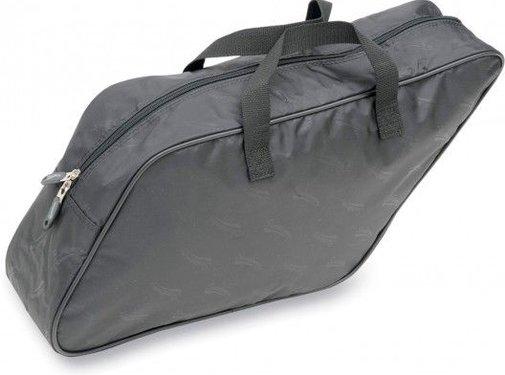 Saddlemen bags Saddlebag liner set polyester Touring FLH/FLT - Fits:> FLHT/FLHR/FLHX/FLTR