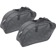 Saddlemen bags Saddlebag liner set polyester - Small