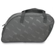 Saddlemen bags Saddlebag liner set polyester - medium