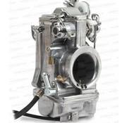 Mikuni HSR42 carburateur