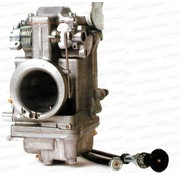 Mikuni HSR45 carburador