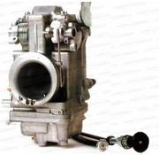 Mikuni HSR45 carburateur