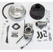Mikuni Carburateur HSR45