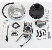 Mikuni KIT CARBURATEUR HSR45