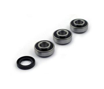 All Balls Radlager, passt 67-72 HD 17mm Innendurchmesser