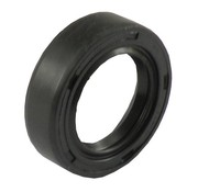 James gaskets and seals wheel seal rubber