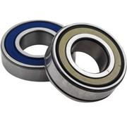 Juego de cojinete de rueda 9276A / 9252 de 25 mm de diámetro interior