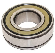 TC-Choppers wheel bearing for All with ABS