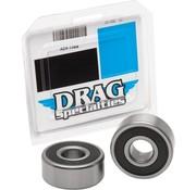 Juego de cojinete de rueda de números OEM: HD9267 - 3/4 pulgadas de diámetro interior