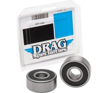 wheel bearing kit OEM Numbers: HD9267 - 3/4 inch inside diameter