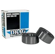 Radlagersatz OEM-Nummern: HD9247 - 1 Zoll Innendurchmesser