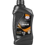 Eurol aceite Chaincase primaria