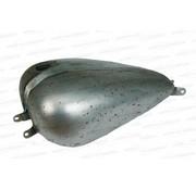 Paughco benzine tank 04-06 xl