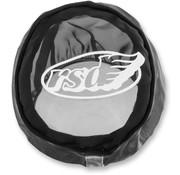 RSD calcetín de lluvia para RSD Slant Filtros de aire