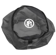 PM Performance Machine pluie Sock Pour Cleaner Max Hp Air