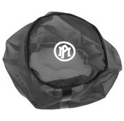 PM Performance Machine Regen Socke für Max Hp Luftreiniger