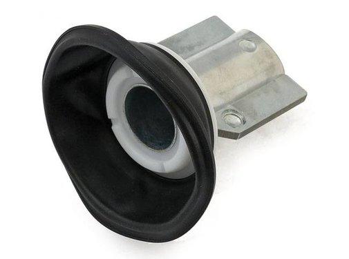 Zodiac Carburetor Throttle slide vacuum valve assembly for CV 40/44mm