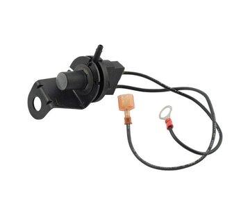 Standard Motorcycle Products Zündung Schalter Vakuum (voes)