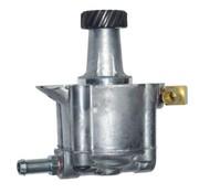 Kit complet de pompe à huile Convient Sportster 1991- 2016