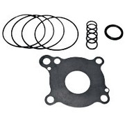 Feuling Oil pump gaskets and seals Twincam 2000-up kit Twincam models 2000-up