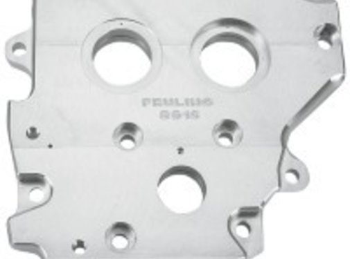 Feuling Engine  high flow cam support plates Twincam models 2000-up