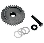 Andrews Engine  cam chain drive sprocket all 1999-up Twincam models